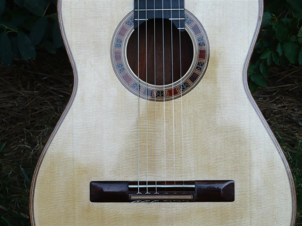 g5f_03-Guitar-Luthier-LuthierDB-Image-5