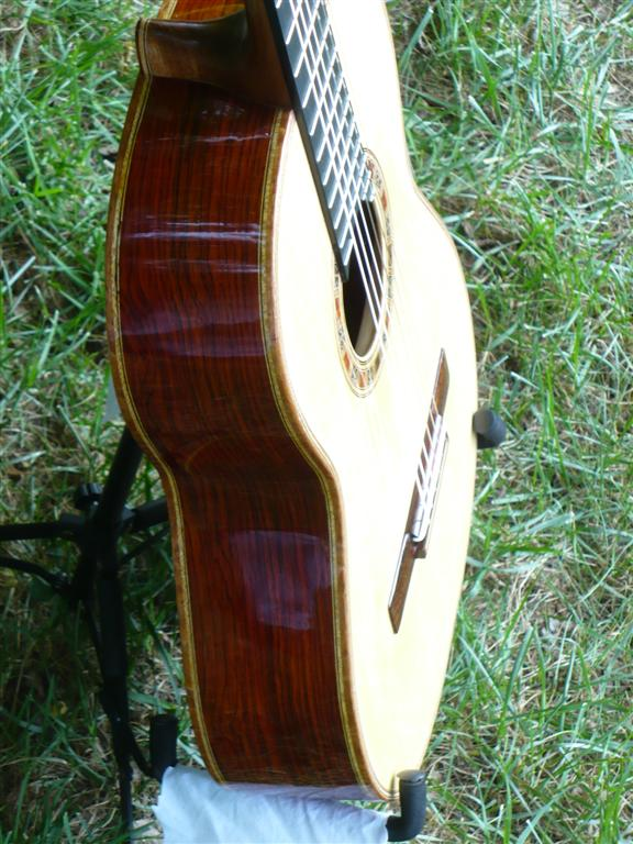 g5f_08-Guitar-Luthier-LuthierDB-Image-9