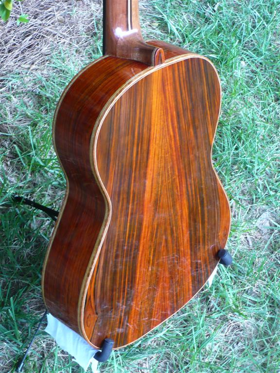 g5f_09-Guitar-Luthier-LuthierDB-Image-10